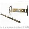 ZP针片状规准仪价格厂家型号技术参数使用方法