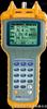 DS2100Q/DS2100/DS2100B數字電視測試儀