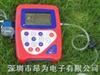 Biogas check便携沼气分析仪
