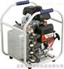 TA-D超高压液压机动泵(便携式)