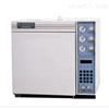 GA3202石墨炉控制系统