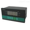 单针指示和指示报警仪DXB-113