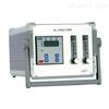 RTY-1热机械检测仪