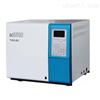 HP5890A气相色谱仪