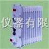 M305992防爆电暖气
