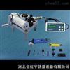 SHJ-40型多功能强度检测仪
