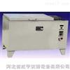 ZSX-51/52砖瓦爆裂蒸煮箱