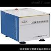 JZSM面筋指数测定仪