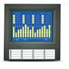 大型记录仪EA/J□00-06