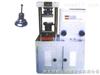 DYE-300型抗折抗压试验机价格厂家型号参数图片使用方法