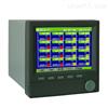 小条型自动平衡式显示记录仪XWJD-100