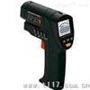 东莞华仪MS6550B红外测温仪