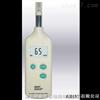 AR817温湿度计