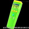 TES-1372/1372R 一氧化碳測試器