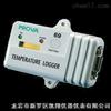 PROVA-69 温度记录器PROVA-69
