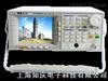图像监视场强仪DS1283B|DS1283B图像监视场强仪|