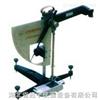 BM-2摆式摩擦系数测定仪价格型号参数图片技术标准使用方法