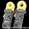 PROVA-5601鉗式接地電阻計