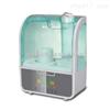 HY-40B养护箱加湿器