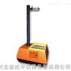 MD2002核子湿密度仪型号参数价格厂家图片使用方法