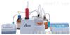 ZSD-2J水分测定仪  自动水分测定仪  北京全自动水分测定仪  粉末液体微量水分测定仪