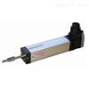 NS-WY05型位移传感器、变送器