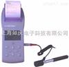 上海如慶特價供應TH160硬度計里氏硬度計TH160