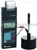 特價供應HLN-11A/C里氏硬度計HLN-11A/C里氏硬度計