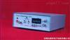 SG-2730高频讯号发生器(全频)