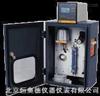 SYS-EN-500Ex防爆氧分析仪 氧分析仪 防爆氧检测仪