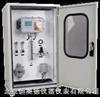 SYS-EN-500Ex防爆氧分析仪 防爆微量氧分析仪 微量氧分析仪
