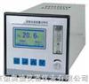 SYS-ZO-802氧化锆氧量分析仪 氧量分析仪 盘式氧量分析仪