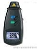 XB-DT6234B光电式转速表