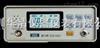 优惠价供应DS1001T场强仪|DS1001T场强仪