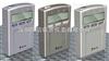 TR110粗糙度测量仪|TR110粗糙度仪|