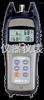 DS2002H手持式场强仪|手持式场强仪DS2002H