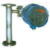 UTD-01C-iaⅡCT5电动浮筒液位变送器