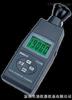 DT2239B频闪仪