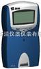 深圳华清代理TR150粗糙度计|TR150粗糙度仪|