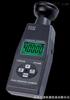 DT2240B频闪仪
