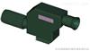 GKGY-LTL-100亮度计 便携式亮度计