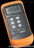 XB-DM6801A数字温度表