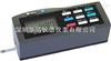 粗糙度计TR210TR210手持式粗糙度仪