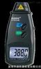 DT6234B光电转速表