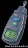 DT6235B接触转速表
