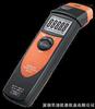 SM8237数字汽油发动机转速表