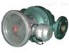 LCB-25C-B、LCB-40C-B椭圆齿轮流量变送器(防爆)