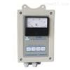 多回路温度远传监测仪XTRM
