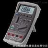 HD-TES-2732A会记忆的万用电表