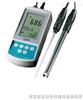 CLEAN PH200CLEAN PH200 便携式酸碱度测试仪